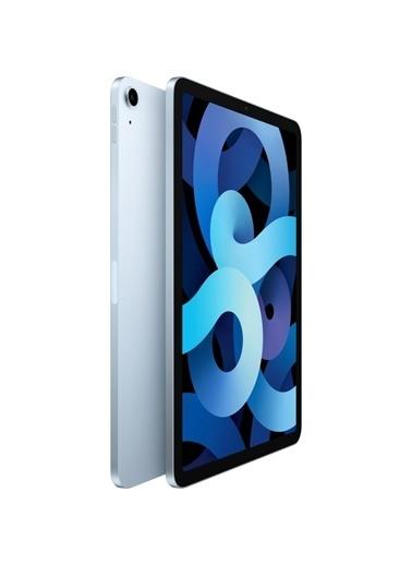 "Apple 10.9"" 4.Nesil iPad Air WiFi 64GB Sky Blue - MYFQ2TU/A Tablet Mavi"